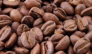 Чем заменить кофе?