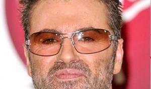 Джордж Майкл хочет поскорее выйти из тюрьмы