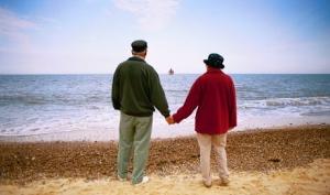 Мечты о близости с другим повышают женское либидо