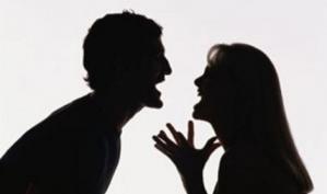 Ученые выявили различия между мужчиной и женщиной
