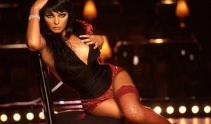 Самые эротичные дамские штучки, по мнению мужчин