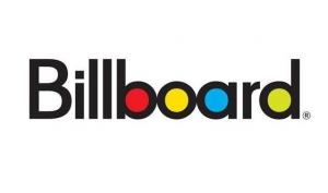 Джастин Бибер будет выступать на церемонии Billboard Music Awards 2012