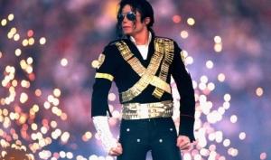 Майкл Джексон снова начнёт выступать