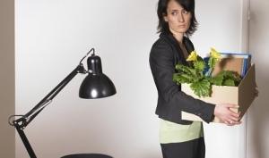 Смена работы: творческий поиск или способ избежать трудностей?