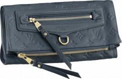 Подробности о клатчах Louis Vuitton помогут в выборе