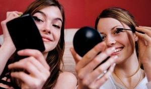 Самые распространённые ошибки при нанесении макияжа