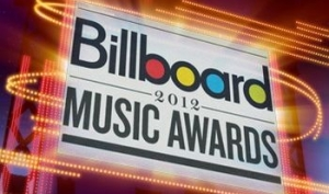 Победители Billboard Music Awards 2012