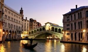 Туры в Италию и знаменитости