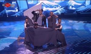 Чем запомнится Евровидение 2012 зрителям и участникам