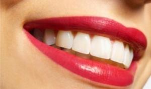 Идеальная улыбка и зубное протезирование