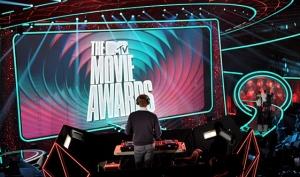 Победители MTV Movie Awards 2012