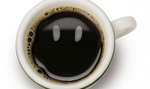 От депрессии спасут кофе, кефир и йогурты