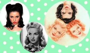 Работают ли бабушкины секреты красоты волос?