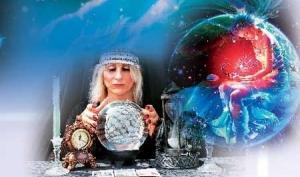 Диеты от астрологии