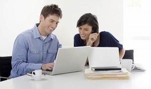 Как получить удовольствие от работы