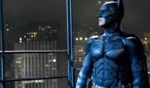 Парижскую премьеру Бэтмена отменили