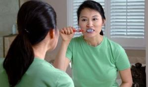 Стоматология о еде: неправильное питание – основная причина появления проблем с зубами