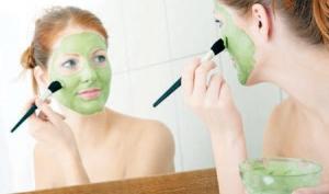 «Фруктовая красота»: популярные маски для лица из фруктов