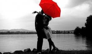 Некоторые особенности любви