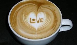 Новые полезные свойства кофе