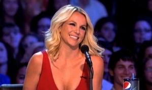 Бритни Спирс вошла в список самых высокооплачиваемых знаменитостей Forbes