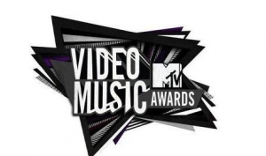 One Direction - главные победители MTV Video Music Awards 2012