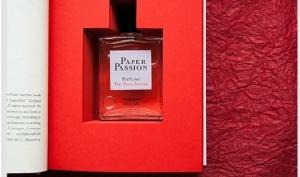 Необычная парфюмерия осени 2012
