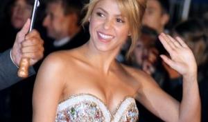 Шакира беременна и отменяет концерты