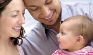 Какие профессии позволяют родить здорового ребёнка?