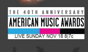 Названы претенденты на American Music Awards