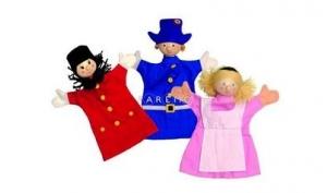 Оригинальные детские игрушки