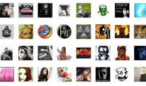 О чем расскажет ваш аватар?