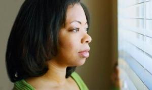 Тревога, депрессии и фобии укорачивают жизнь