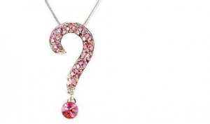 Модные серьги, браслеты и ожерелья этой осени