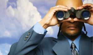 Пропал человек: какую информацию необходимо предоставить частному детективу?