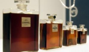 Духи Chanel №5 назвали опасными для здоровья