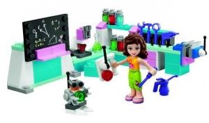 Самые популярные детские подарки на Новый Год 2013