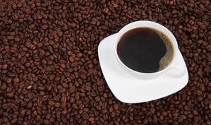Польза и вред кофе: новые факты