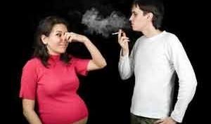 Новые способы борьбы с курением