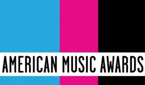 Победители American Music Awards 2012