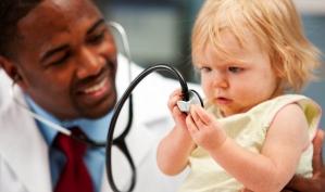 Сочувствующий доктор лечит эффективнее