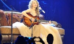 Форбс назвал самых высокооплачиваемых музыкантов 2012 года