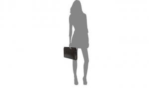 Как купить красивый портфель из кожи в виртуальном торговом учреждении
