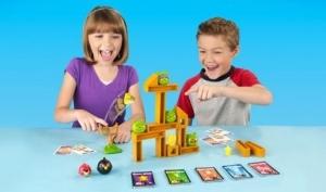 Самые популярные игрушки на Новый Год