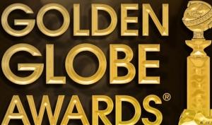 Первые обладатели Золотого глобуса 2013