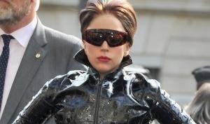 Леди Гага стала жертвой накруток в социальных сетях