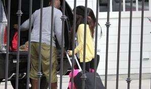 Воссоединения слух: Джастин Бибер и Селена Гомес помирились