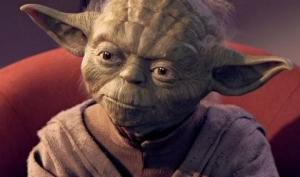 Следующие Звездные войны могут быть посвящены магистру Йоде