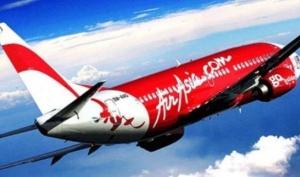 В самолётах появятся зоны, свободные от детей