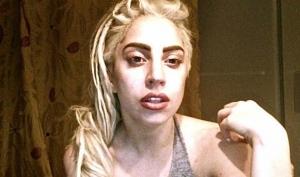 Леди Гага серьёзно больна
